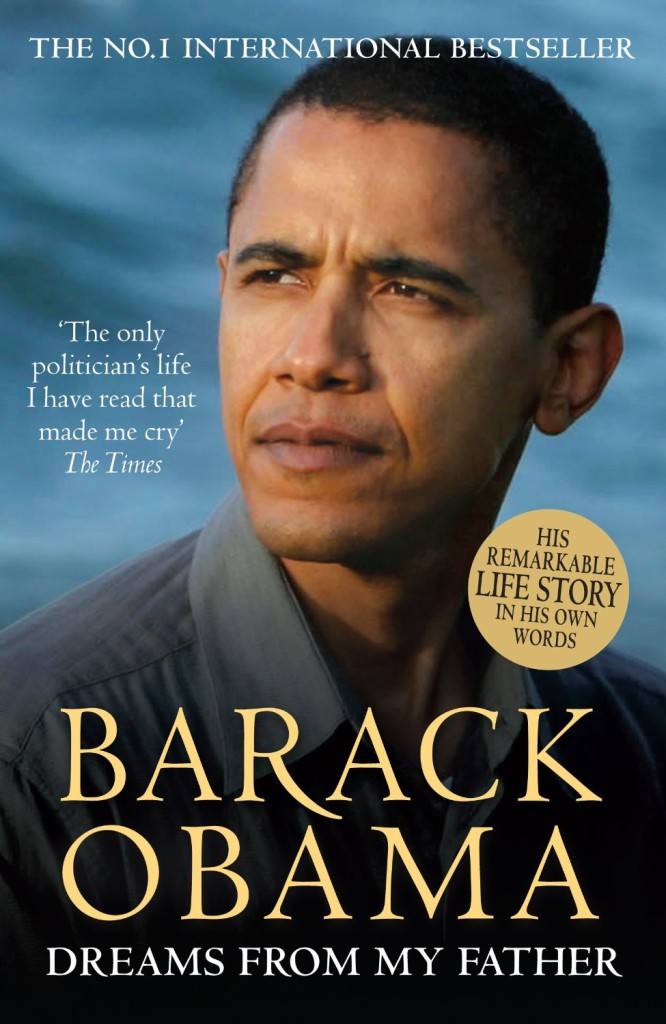 obama dreams of my father essay Dreams from my father: a story of race and inheritance is a memoir by barack obama, the 44th president of the united states published in 1995, two years before obama's run for the illinois state senate, the book narrates obama's attempt to grapple with the legacy of his mostly absent father.