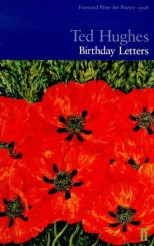birthdayletters