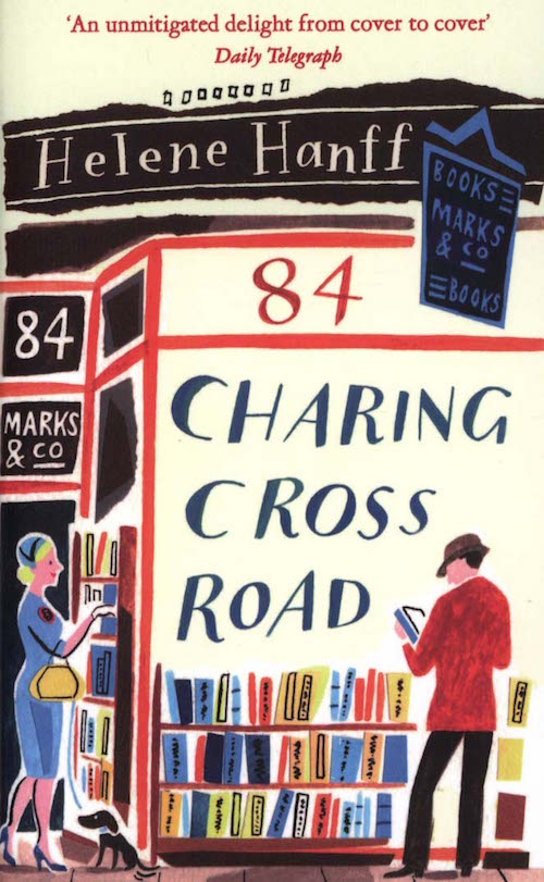 84-charing-cross-road