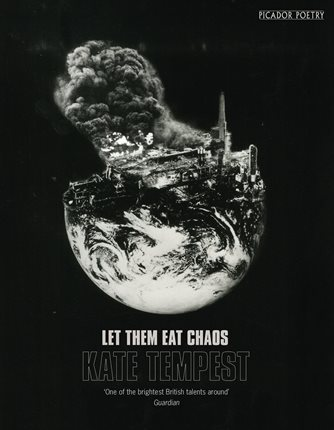 let-them-eat-chaos-9781509830008