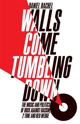 walls-come-tumbling-down_1