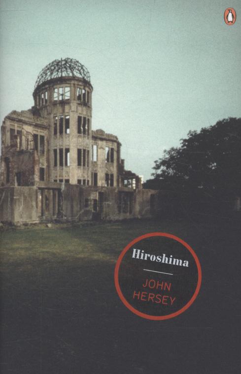 john_hersey__hiroshima