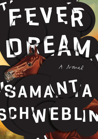 fever-dream-samanta-schweblin