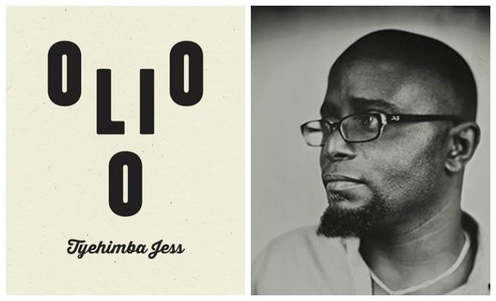 Olio-Tyehimba-collage700