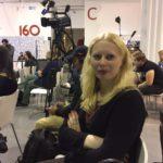 Оксана Басан