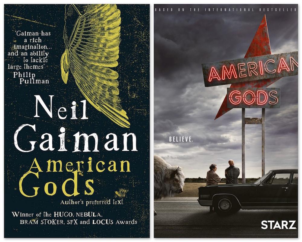Книга кто убил американскую мечту скачать