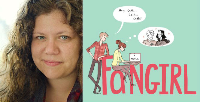 rainbow-rowell-fangirl-interview