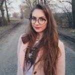 Аня Остапчук