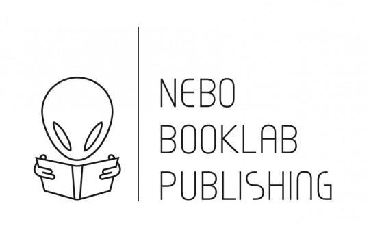 nebo-blp-logo-v1-3
