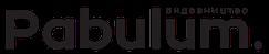 pabulum_logo