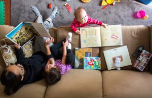 ... 7 звичок високоефективних підлітків. Лучшие книги для чтения на  школьных каникулах. Дудник Тетяна 22 октября 2015 г. 0 b376f15688316