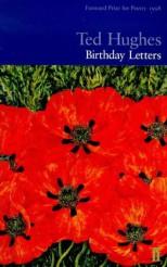 birthdayletters