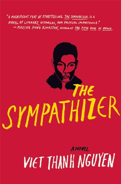 The-Sympathizer-by-Viet-Thanh-Nguyen