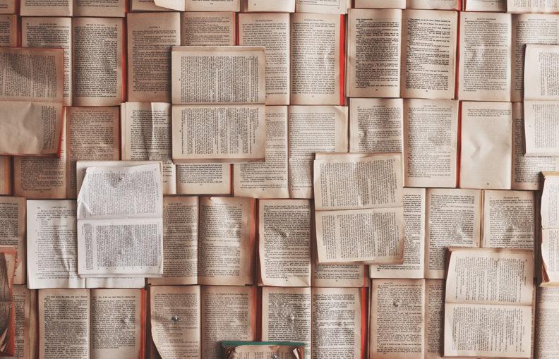 10 книг для осеннего чтения - Блог Yakaboo.ua 9b54bcf31af
