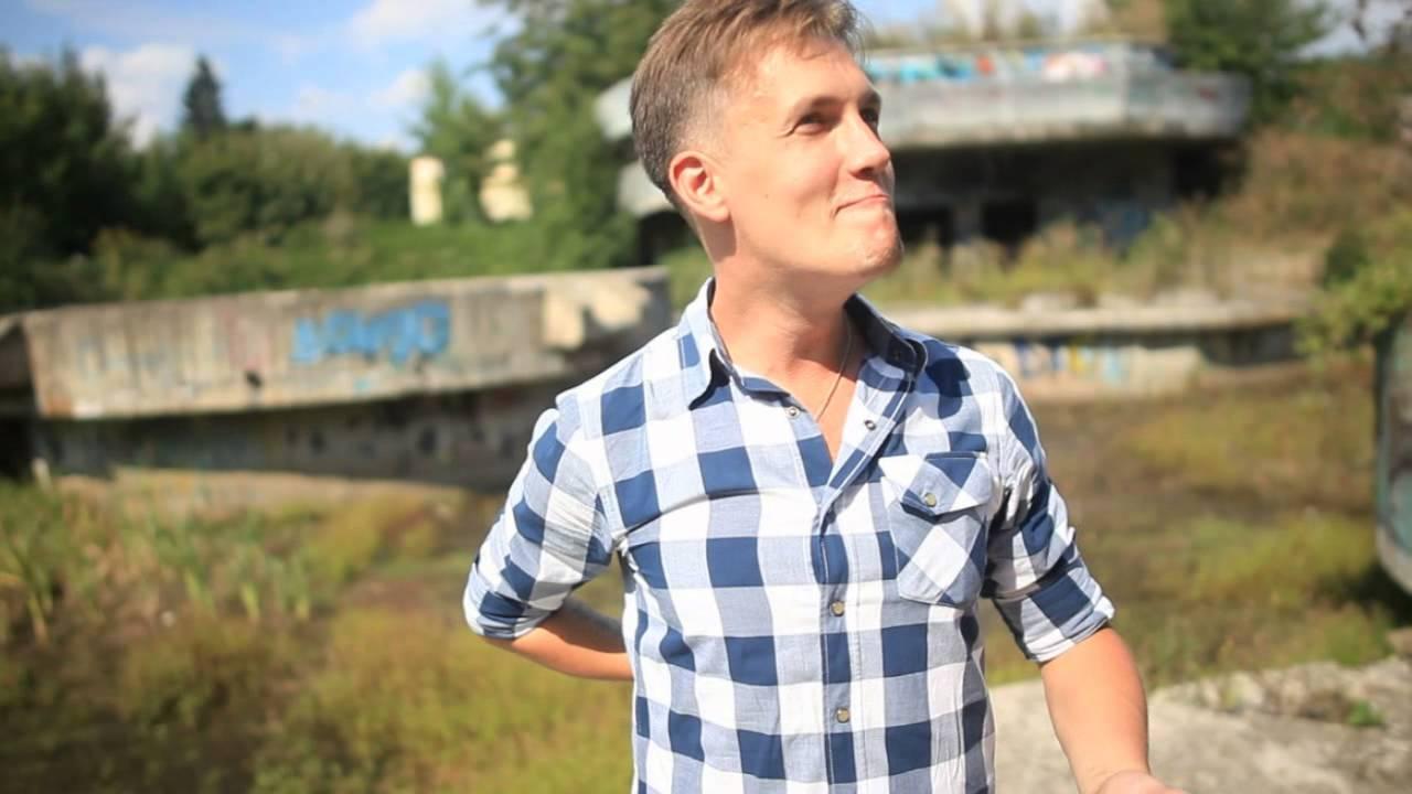 Фото: youtube.com