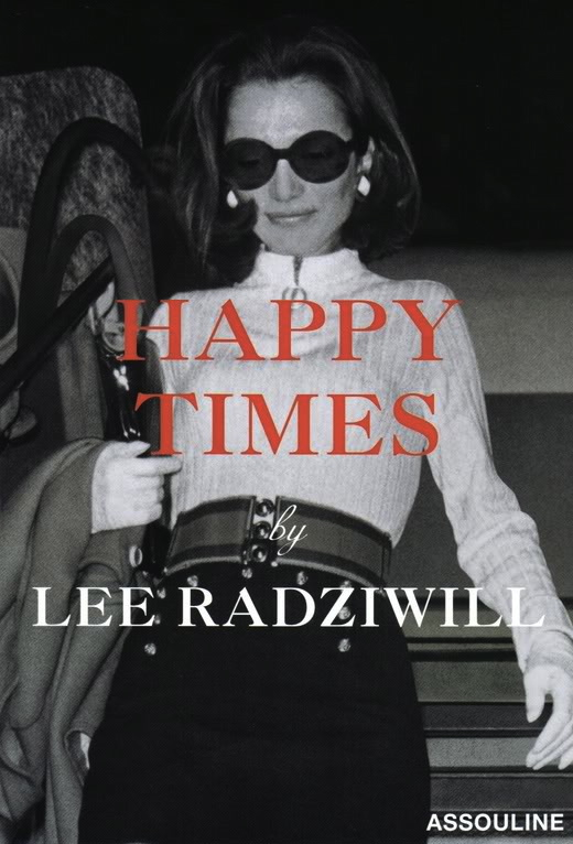 happy-times-lee-radziwill-book-cover