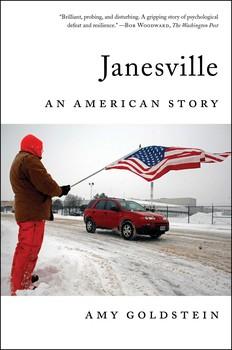 janesville-9781501102233_lg