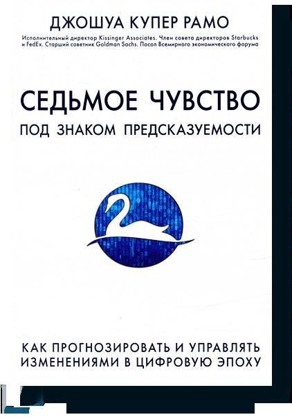 yBkBbR-qSd6UN-szva-yeA