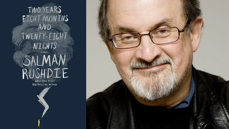 two-years-rushdie-cover