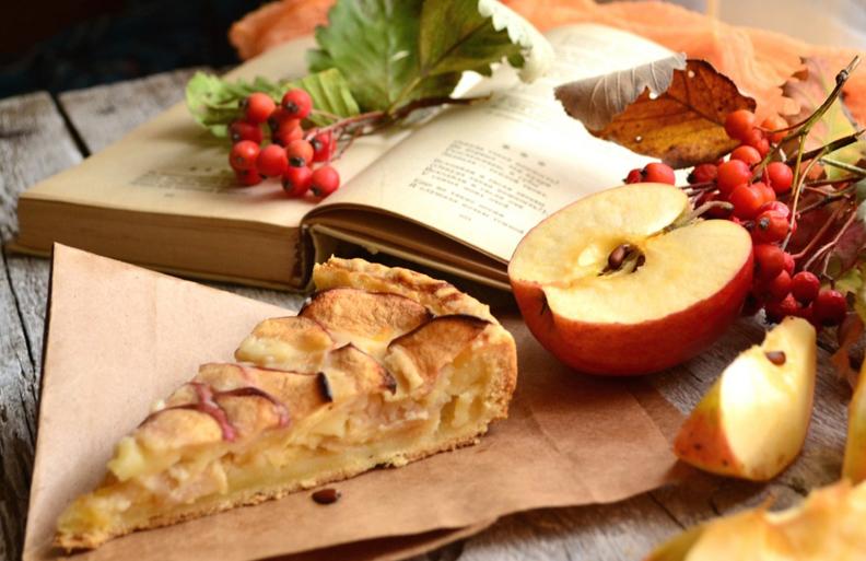 4 украинские традиционные сладости, которые знают во всем мире