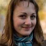 Олеся Муц