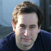 david_levithan