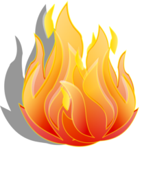 fire-297752_960_720