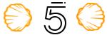 five8