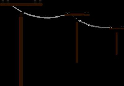 telephone-poles-311495_960_720