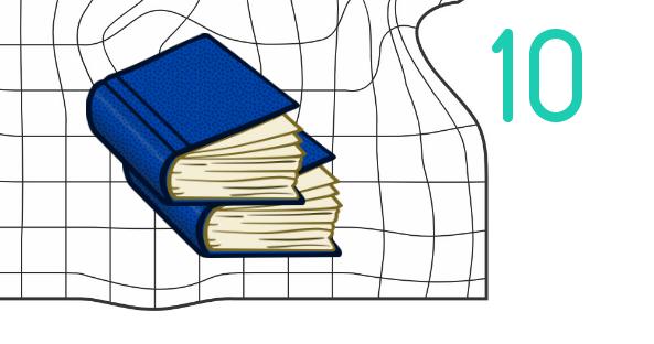 bookss