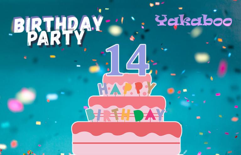 birthday-yakaboo