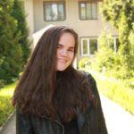 Софія Денисюк