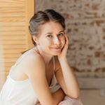 Анастасія Заремба