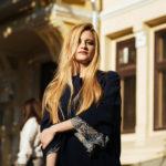 Анастасія Євсюкова