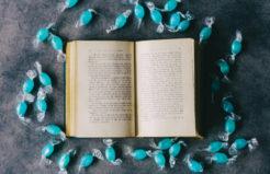 Книга «Витоки політичного порядку. Від прадавніх часів до ... 353ebabe00f53