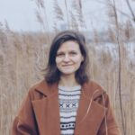 Ольга Рибак-Гуртовенко