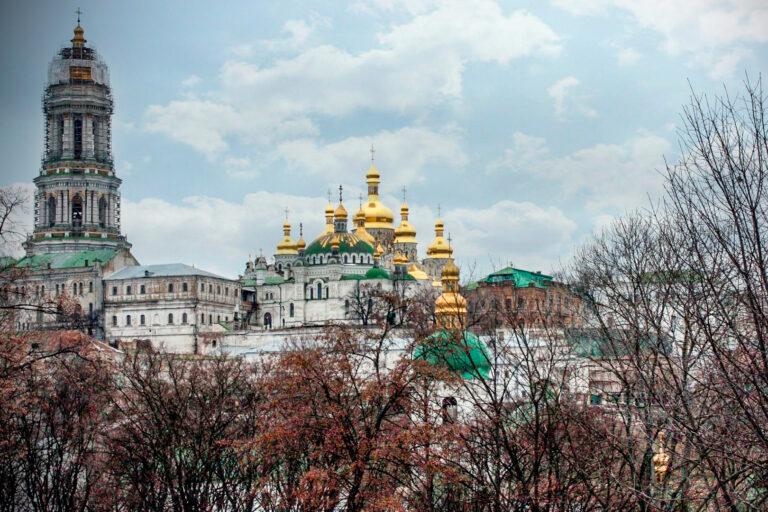 himernij-kiiv_9