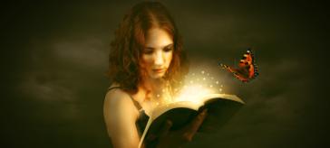 Добірка книжкової мудрості
