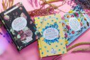 Три психологічні романи Агати Крісті