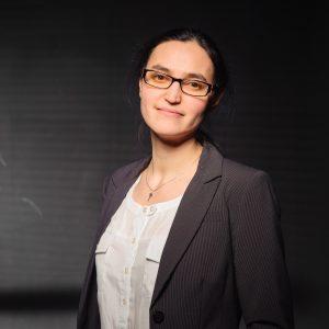 1_Polina_Horodyska