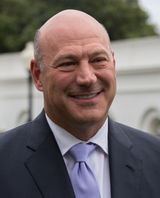 484px-Gary_Cohn_at_Regional_Media_Day_(cropped)