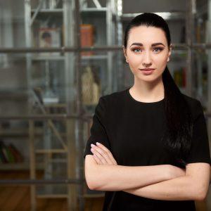 Iryna Prokofieva (1)