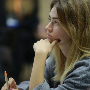 LOІрина Осадчук (1)