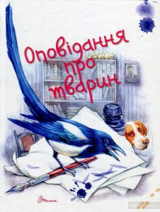 img120_100