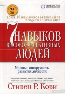 img337_40
