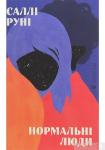 img_63657 (2)