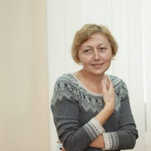 namuОксана Баршинова